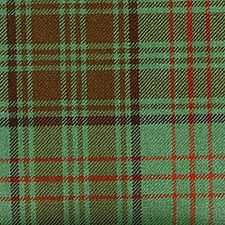County Dublin Irish Tartan