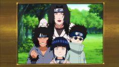 Team 8   Kurenai-Han
