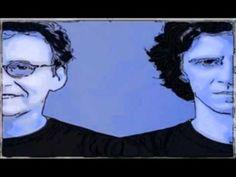 Linda música. Vejam o outro vídeo que fiz dessa música http://www.youtube.com/watch?v=W-dU5mpl7G0&feature=channel_page