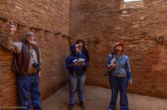 0266-NM-Chaco Canyon-9