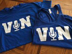 THINK BLUE: Vin Scully limited edition shirts for sale IN ALL SIZES for men and women. Men's shirts are printed on Fruit Of Loom and women shirts are Racerbacks by next level. $20 for local pick up or $25 shipped. Payment made three PayPal! 562-446-3179 text for more information or order! #dodgers #dodgersbaseball #dodgerssocial #dodgerstadium #dodgerblue #dodgernation #baseball #losangeles #la by printcentralca