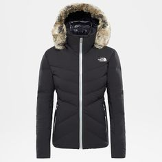 The North Face Jacket - The North Face Mens Mountain Light Gore-tex Triclimate Jacket North Face Women, The North Face, Triclimate Jacket, Summit Series, Muscle Tank Tops, Jacket Brands, North Face Jacket, Canada Goose Jackets, Jackets For Women