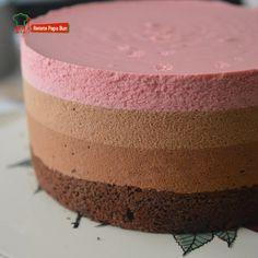 Romanian Food, Mcdonalds, Vanilla Cake, Festive, Cheesecake, Ice Cream, Sweets, Candy, Cooking