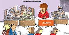 Feirão da Dilma