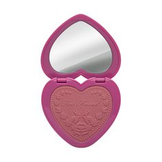 Love Flush - Your Love Is King - Too Faced