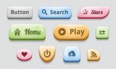 CSS Icons created by Simurai | simurai.com