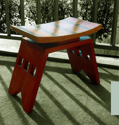 wokam handmade furnitures