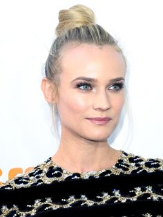 Diane Kruger at TIFF '12: http://beautyeditor.ca/gallery/tiff-12-red-carpet-beauty/diane-kruger/