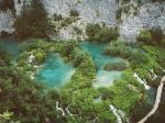 I want to go to there… and there (27photos) - a-travel-everywhere-10