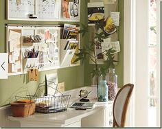 34 best kitchen desk organization images home organization