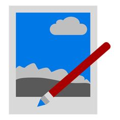 Paint.NET 4.0.19       Paint.NET 4.0.19    Paint.NET is image and photo editing software for PCs that run Windows. It features an int...