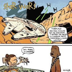 star-wars-calvin-and-hobbes-1.jpg