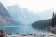 A week in Banff! - Aspyn Ovard #banffphotos