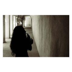 A escondidas  http://www.youtube.com/watch?v=IrVnm66joQk
