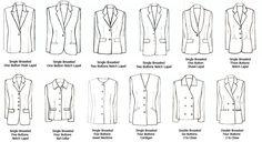 jacket collar styles women   Jackets