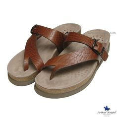 Mephisto Helen Sandals Platinum Venise - Footwear For Women
