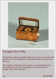 12th_tea_caddy.jpg
