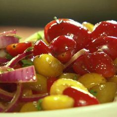... ~ Veggies on Pinterest | Squash Casserole, Tofu Burger and Squashes