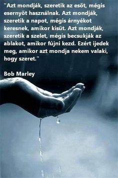 Love Symbols, Bob Marley, Whale, Motivation, Van, Scrapbook, Future, Whales, Future Tense