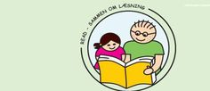 READ - sammen om læsning: Aarhus Kommune