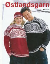 VK is the largest European social network with more than 100 million active users. Ski Sweater, Jumper, Fair Isle Knitting, Christmas Sweaters, Free Pattern, Album, Pretty, Outfits, Norway