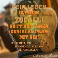 """Kein Zufall Your English word """"Psalm"""" or """"Psalms"""" took its basic from the Greek statement Spiritual Inspiration Quotes, God Loves Me, English Words, God Jesus, True Words, Wisdom Quotes, Christian Quotes, Daily Quotes, Gods Love"""