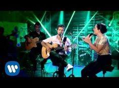Pablo Alborán - No vaya a ser (Videoclip Oficial) - YouTube
