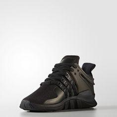 adidas originals Zx Flux Adv J , Dressinn Спортивная обувь