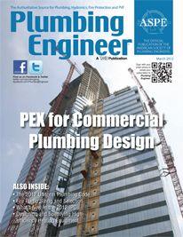 Plumbing Engineer
