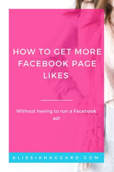 Do you want to get more Facebook page likes but do…