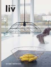 Collections | liv-interior.de