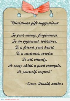 Tips to get you through Christmas | I am a lover of all things Christmas and I start posting Christmas stuff on social media at the beginning of November. I start decorating my house mid November, and by