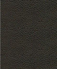Yarwood Leather 'Capri' in Chocolate http://www.yarwoodleather.com/capri-chocolate.html