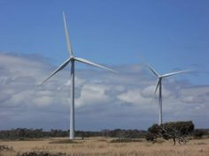 Victoria aims for 40% renewables by 2025, to add 5,400MW wind and solar