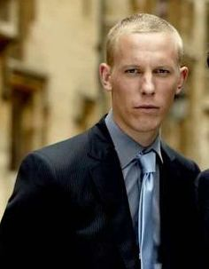 Laurence Fox is an English actor best known for his leading role as theological student turned Detective Sergeant James Hathaway in the British TV drama series Lewis.…