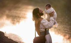 Images Of Christ, Church Pictures, Pictures Of Jesus Christ, Jesus Pics, Christian Images, Christian Art, Light Of The World, Light Of Life, Lds