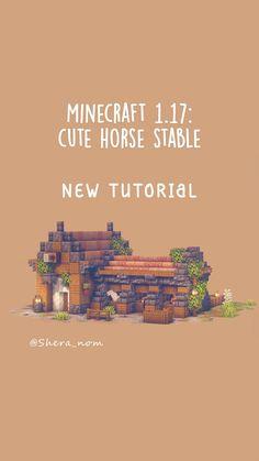 Minecraft Wall, Minecraft Images, Cute Minecraft Houses, Minecraft City, Minecraft Plans, Minecraft Bedroom, Minecraft Tutorial, Minecraft Creations, Minecraft Projects