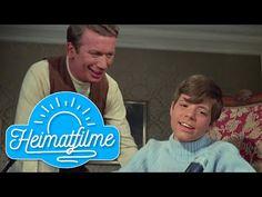 Heintje - Ich sing' ein Lied für Dich Aufnahme   Ein Herz geht auf Reisen 1969 HD - YouTube
