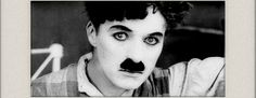Chaplin For The Ages (chaplinforages) on Twitter