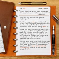 Daily Journal Prompts, Bullet Journal Writing, Bullet Journal Inspo, Journal Ideas, Finding Happiness, Joy And Happiness, Finding Peace, Diary Writing, Writing Prompts