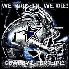 For all Dallas Cowboys Fans Dallas Cowboys Posters, Dallas Cowboys Quotes, Dallas Cowboys Star, Dallas Cowboys Wallpaper, Dallas Cowboys Decor, Dallas Cowboys Pictures, Cowboys 4, Dallas Cowboys Tattoo Ideas, Dallas Cowboys Football Wallpapers