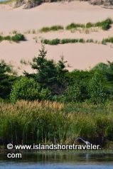 The Majesty of Greenwich National Park in Prince Edward Island, Canada - Island Shore Traveler Prince Edward Island, Sandy Beaches, Nova Scotia, East Coast, Continue Reading, Coastal, National Parks, Canada, Natural