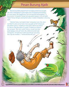 Stories For Kids, Short Stories, Kids And Parenting, Elf, Kindergarten, Muslim, Fictional Characters, Stories For Children, Elves