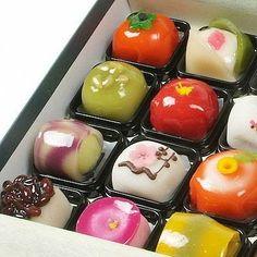 Japanese Desserts 마카오카지노마카오카지노마카오카지노마카오카지노마카오카지노마카오카지노마카오카지노마카오카지노마카오카지노마카오카지노마카오카지노마카오카지노마카오카지노마카오카지노마카오카지노마카오카지노마카오카지노마카오카지노마카오카지노