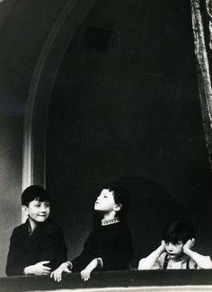 teatro russo #archiviofografico #italiarussiaperlacultura