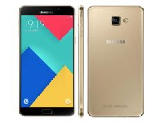 Samsung Galaxy A9 - Full phone specifications - www.GSMPond.com
