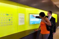 umpqua_bank_broadway_seattle_branch_green_backlit_main_wall