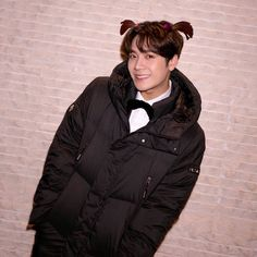 jackson wang cute HAHA so cute - proksim Mark Jackson, Got7 Jackson, Jackson Wang Funny, Youngjae, Jyp Got7, Kim Yugyeom, Got7 Funny, Got7 Meme, Girls Girls Girls