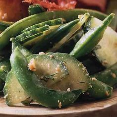 ... about Peas on Pinterest | Sugar snap peas, Snap peas and Snow peas