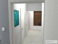 Petr Molek- očkodesign – Google+ Bathroom Lighting, Mirror, Furniture, Home Decor, Bathroom Light Fittings, Bathroom Vanity Lighting, Decoration Home, Room Decor, Mirrors